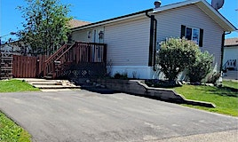 1681 Jubilee Crescent, Rural Strathcona County, AB, T8H 2J5