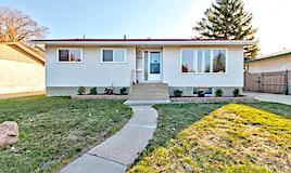 8105 159 Street, Edmonton, AB, T5R 2E5
