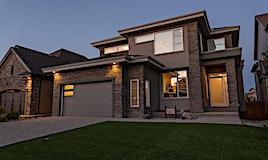 607 Howatt Drive, Edmonton, AB, T6W 2T6