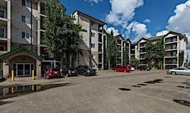 336-11325 83 Street, Edmonton, AB, T5B 4W5