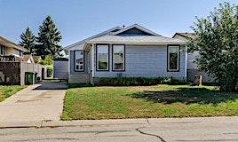 9225 82 Street, Fort Saskatchewan, AB, T8L 3R1