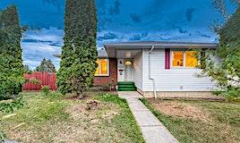 14315 53 Street, Edmonton, AB, T5A 1L6