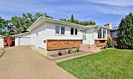 2155 78 Street, Edmonton, AB, T6K 2E4