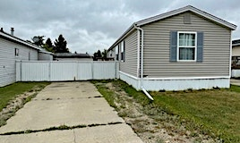 1324 Lakewood Crescent, Rural Strathcona County, AB, T8H 1L1