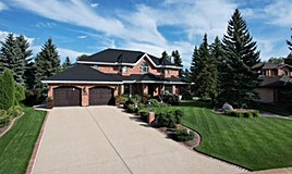 252 Estate Drive, Rural Strathcona County, AB, T8B 1L6