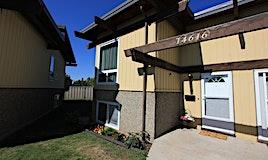 14616 118 Street NW, Edmonton, AB, T7X 2J4