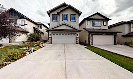 3249 16a Avenue, Edmonton, AB, T6T 0P6