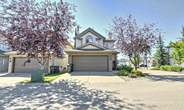 66 155 Crocus Crescent, Rural Strathcona County, AB, T8H 2M4