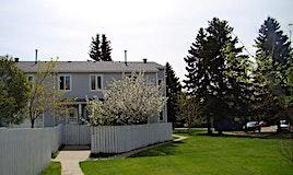 33 Amberly Court, Edmonton, AB, T5A 2H9