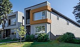10615 136 Street, Edmonton, AB, T5N 2G3