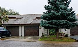 14 Grandin Woods Estates, St. Albert, AB, T8N 2Y4