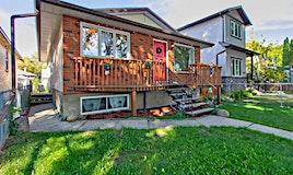 11526 88 Street, Edmonton, AB, T5B 3R3