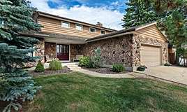 28 Braeside Terrace, Rural Strathcona County, AB, T8A 3V6