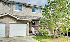 18,-380 Silver Berry Road, Edmonton, AB, T6T 0G4