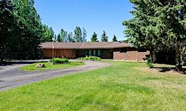 49 52010 Rge Rd 233, Rural Strathcona County, AB, T8B 1C4