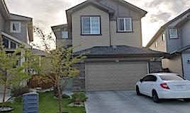 1316 165 Street, Edmonton, AB, T6W 3S6