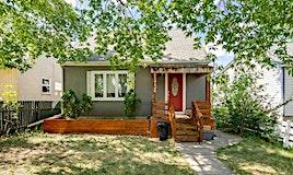 11730 89 Street, Edmonton, AB, T5B 3V5