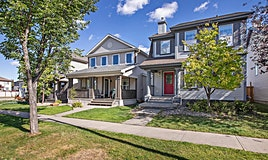 9 Summerland Way, Rural Strathcona County, AB, T8H 2P3