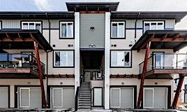 49-446 Allard Boulevard SW, Edmonton, AB, T6W 1A8