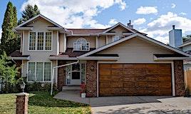 10707 38 Street, Edmonton, AB, T5W 2E2