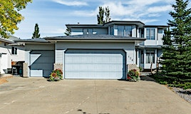 128 Calico Drive, Rural Strathcona County, AB, T8A 5P8