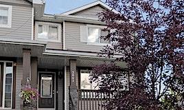 2803 15 Street, Edmonton, AB, T6T 0V5