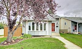 9336 167a Avenue, Edmonton, AB, T5Z 1X6