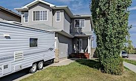 1204 37c Avenue, Edmonton, AB, T6T 0E5