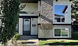 32 Northwoods Village, Edmonton, AB, T5X 1T2