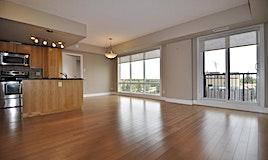 501-6608 28 Avenue, Edmonton, AB, T6K 2R1