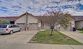 9813 102 Street, Fort Saskatchewan, AB, T8L 2C1