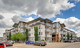 311-151 Edwards Drive, Edmonton, AB, T6X 1N5