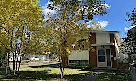 11547 90 Street, Edmonton, AB, T5B 3X9