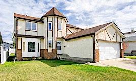 1019 105 Street NW, Edmonton, AB, T6J 6G1