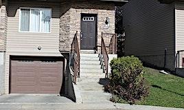 11-12930 140 Avenue, Edmonton, AB, T6V 0C4