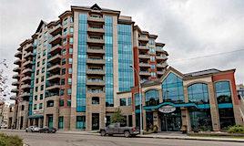1012-10142 111 Street, Edmonton, AB, T5K 1K6