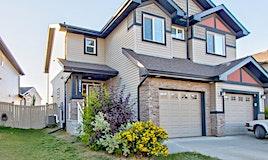 3924 6 Street, Edmonton, AB, T6T 0T5