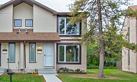 12041 162 Avenue, Edmonton, AB, T5X 3R1