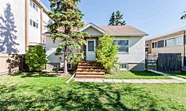 11425 124 Street, Edmonton, AB, T5M 0K4