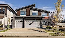 3169 Cameron Heights Way W, Edmonton, AB, T6M 0S5