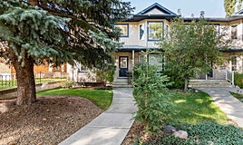 8834 94 Street, Edmonton, AB, T6C 3V1