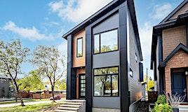 10904 129 Street NW, Edmonton, AB, T5M 0X9