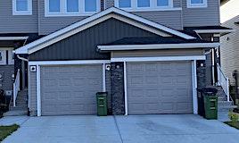 8763 Carson Way, Edmonton, AB, T6W 4A6