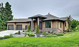 52023 Rge Rd 225, Rural Strathcona County, AB, T8C 1C2