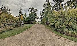 52255 Range Rd 214, Rural Strathcona County, AB, T8E 1G7