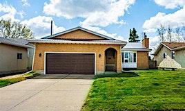 17939 80 Avenue, Edmonton, AB, T5T 0S6
