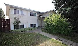 1812 51 Street, Edmonton, AB, T6L 1K1