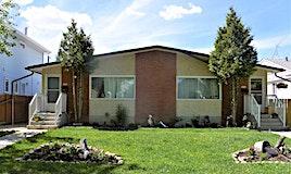 9344-9346 94 Street, Edmonton, AB, T6C 3V7