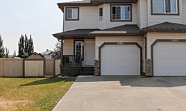 11411 169 Avenue, Edmonton, AB, T5X 6G7