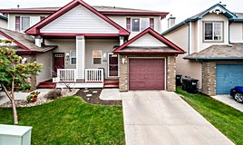 125-700 Bothwell Drive, Rural Strathcona County, AB, T8H 2W3